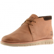 Product Image for Barbour Boughton Boots Brown